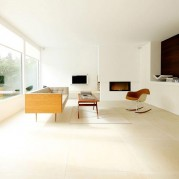 Private House, Aarhus, Dänemark, Studio 55