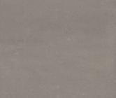 Mosa Greys 236 V 060060