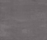 Mosa Greys 229 V 060060