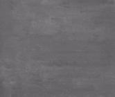 Mosa Terra Maestricht 216 V 060060