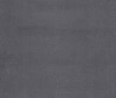 Mosa Greys 230 V 060060