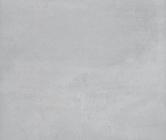 Mosa Greys 225 V 060060