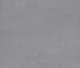 Mosa Greys 226 V 060060