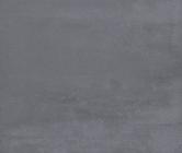 Mosa Greys 227 V 060060