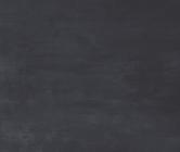 Mosa Greys 203 V 060060