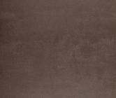 Mosa Terra Maestricht 205 V 060060