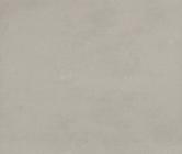 Mosa Greys 222 V 060060
