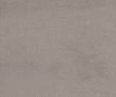Mosa Greys 223 V 060060