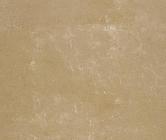 Mosa Terra Maestricht 207 V 060060