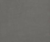 Mosa Greys 237 V 060060