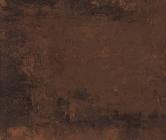 Mosa Terra Maestricht 208 V 060060