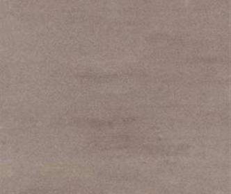 Mosa Beige und Brown 264 V 060060