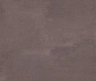 Mosa Beige und Brown 265 V 060060