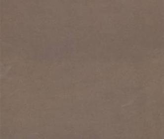 Mosa Beige und Brown 268 V 060060