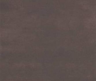 Mosa Beige und Brown 269 V 060060