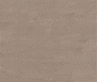 Mosa Beige und Brown 271 V 060060
