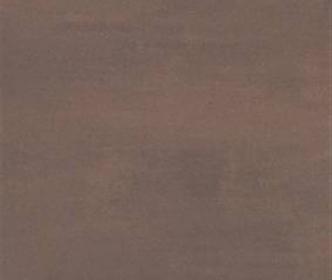 Mosa Beige und Brown 272 V 060060