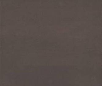 Mosa Beige und Brown 273 V 060060