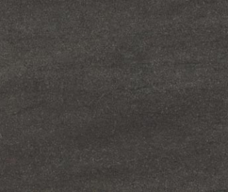 Neolith Fusion Basalt-Black