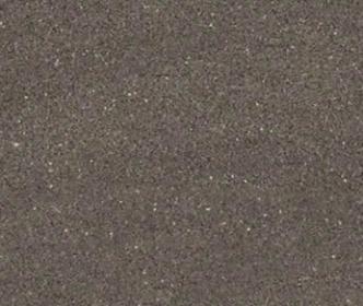 Neolith Fusion Basalt-Grey