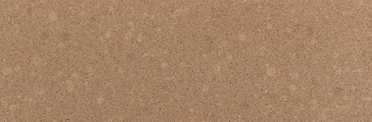 Silestone - Mythology Beige Olimpo