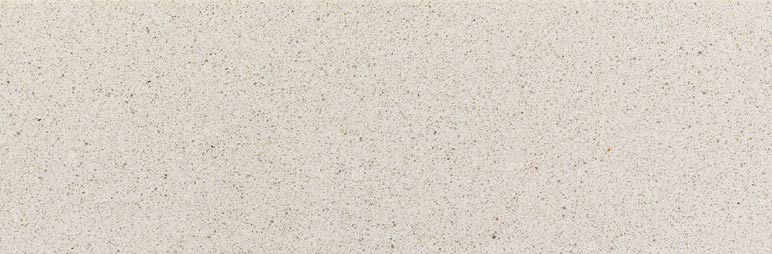 Silestone - Mythology Blanco Norte