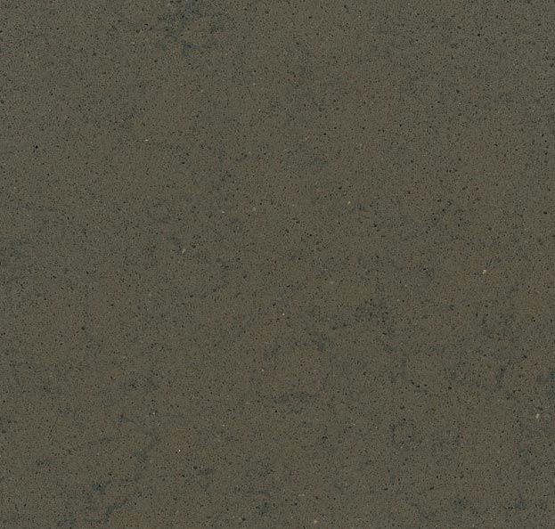 Silestone - River Amazon