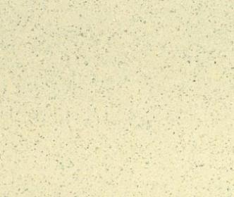 Silestone - Cielo Blanco Dune