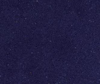 Silestone - Mythology Azul Marina