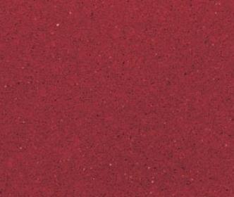 Silestone - Mythology Rojo Eros