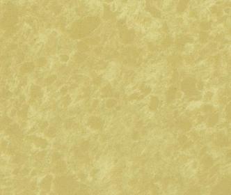 Silestone - River Rhin Leather
