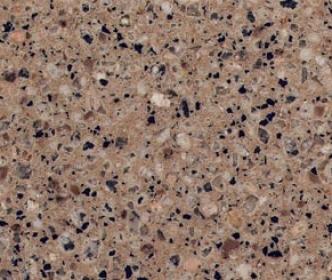 Silestone - Stone Beige Daphne
